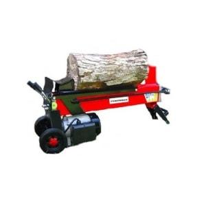 Powerhouse XM-380 Electric Hydraulic Log Splitter